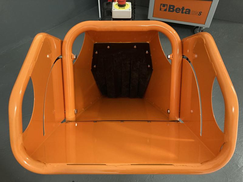 biotrituratore-a-scoppio-professionale-per-la-produzione-di-cippato-mod-dk-500-bs