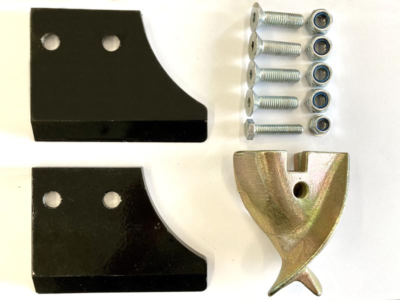 coltelli-punta-ø20cm-ricambio