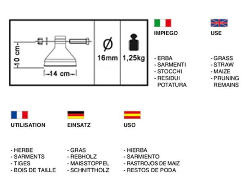 trincia-rovi-per-miniescavatore-da-100cm-decespugliatore-idraulico-mod-arh-100