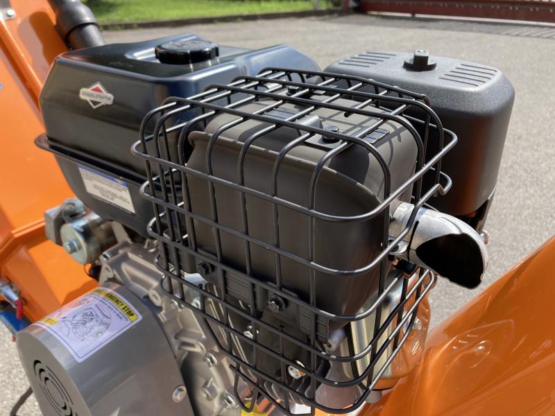 biotrituratore-a-scoppio-dk-800-briggs-amp-stratton