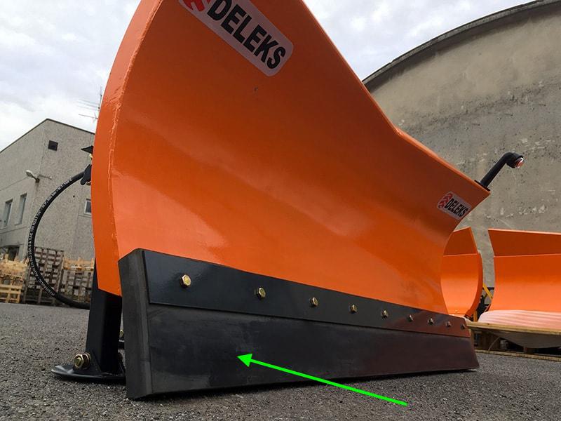 pala-da-neve-250cm-a-piastra-serie-media-per-trattore-mod-ln-250-a