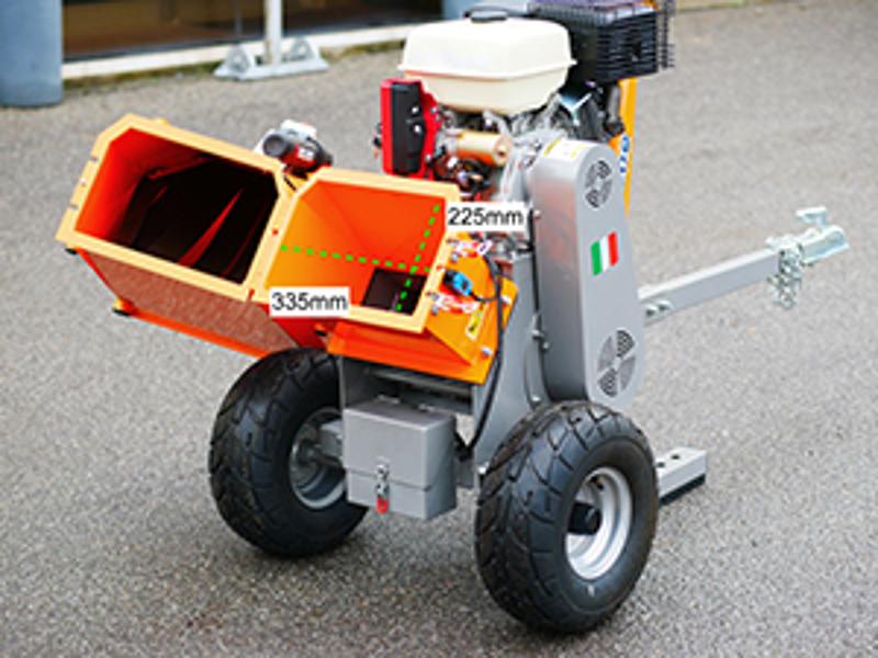 biotrituratore-a-scoppio-con-motore-honda-produzione-di-cippato-mod-dk-800-honda