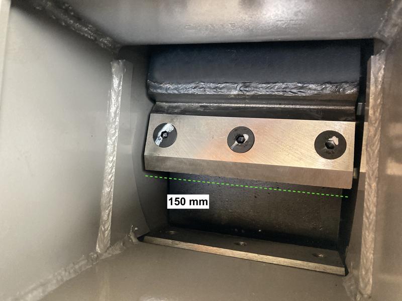 biotrituratore-a-scoppio-professionale-per-la-produzione-di-cippato-mod-dk-500-yam
