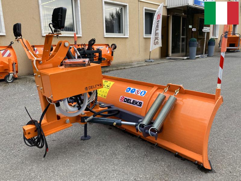 sgombraneve-serie-leggera-per-pick-up-tipo-mitsubishi-mod-lns-190-j