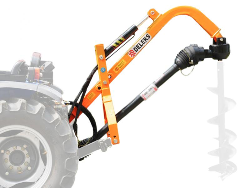 trivella-portata-per-trattore-con-sistema-idraulico-l-50h
