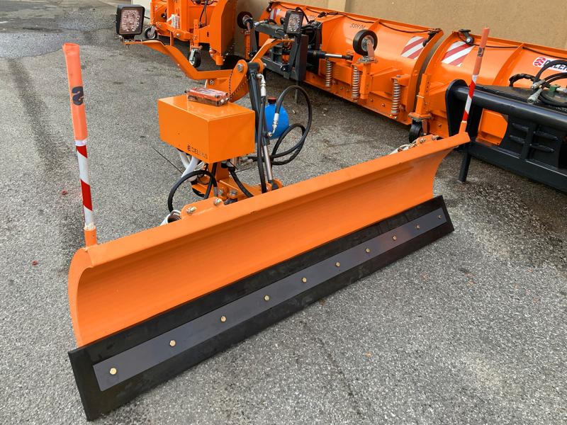 sgombraneve-150cm-per-quad-atv-o-fuoristrada-mod-lns-150-j
