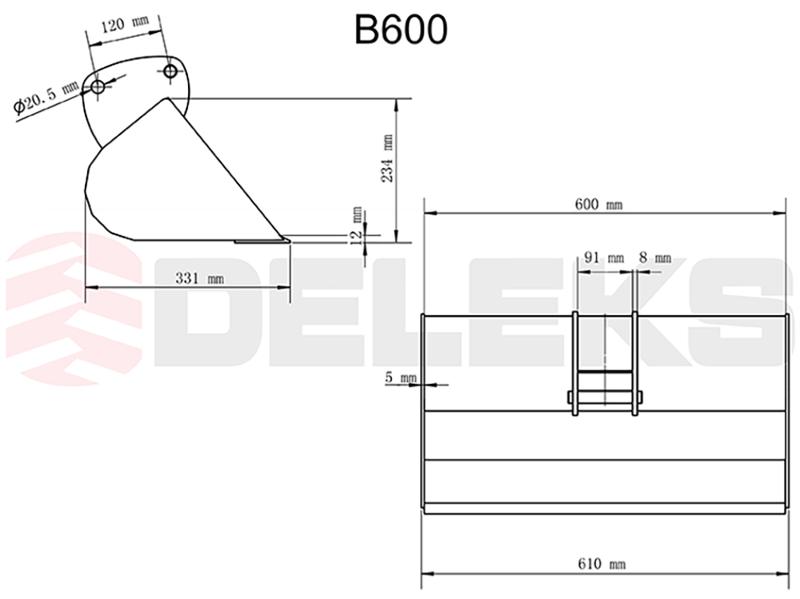 benna-per-miniescavatore-b-600