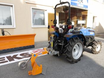 aratro-monovomere-per-trattori-30cv