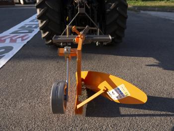 aratro-singolo-per-trattore-agricolo