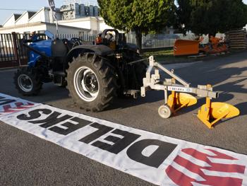 aratro-bivomere-per-trattore