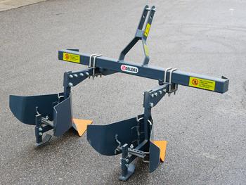 assolcatore-per-trattore-deleks