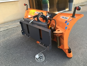 lnv-180-m-it