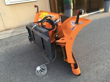 lnv-220-m-it