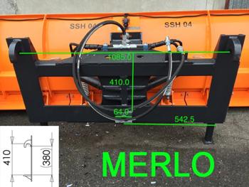 ssh-04-2-2-merlo-it
