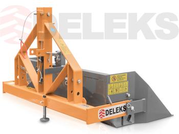 pala-posteriore-per-trattore-deleks