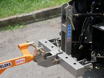 aratro-per-trattore-kubota