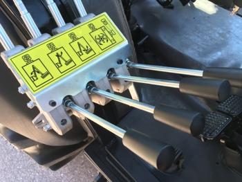 braccio-decespugliatore-per-trattore
