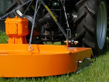 buggy-120-it