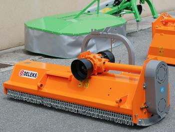 puma-140-rev-it