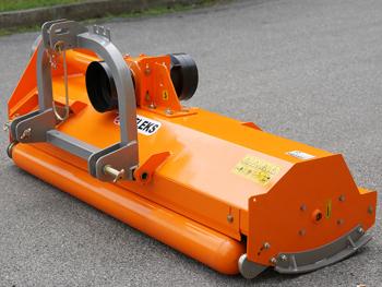 puma-180-rev-it