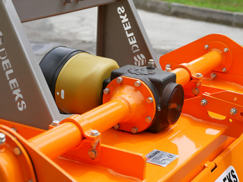 fresa-150-serie-pesante-per-trattore-agricolo-deleks