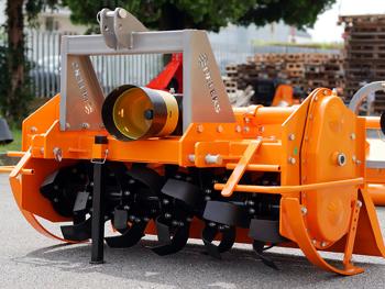 zappatrice-180-per-trattore-tipo-same-new-holland