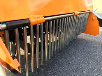 interrasassi-con-rullo-per-trattori-tipo-kubota