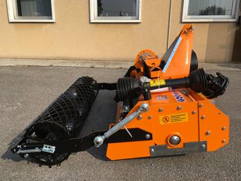 interrasassi-125cm-per-trattore-deleks