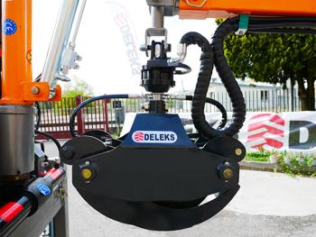 gr10-rotore-lombarda-ingranaggi-it