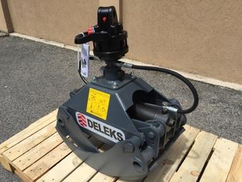 gr30-rotore-lombarda-ingranaggi-it