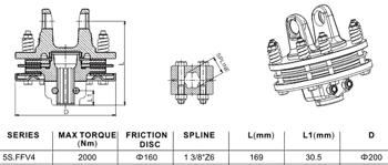 cat-6-800-con-frizione-it
