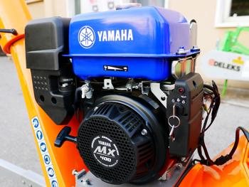 dk-800-yamaha-it