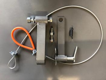 ribaltamento-meccanico-pri-160-180-200-h-it