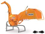 cippatore-a-disco-per-trattore-per-la-produzione-di-cippato-mod-dk-1200