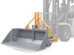 pala-2-m-robusta-ribaltamento-idraulico-attacchi-per-carrello-elevatore-mod-pri-200-hm