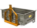 cassoncino-ribaltabile-per-transporto-merci-col-trattore-mod-t-1400