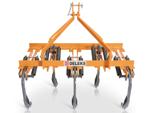 estirpatore-coltivatore-a-5-denti-largo-120cm-per-trattore-tipo-antonio-carraro-mod-de-120-5