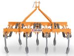 estirpatore-per-trattore-larghezza-140cm-a-7-ancore-tiller-per-la-lavorazione-del-terreno-mod-de-140-7