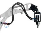 rotore-idraulico-per-trivella-su-miniescavatore-mod-grhd
