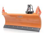 lama-sgombraneve-a-piastra-190cm-serie-leggera-per-trattore-mod-lns-190-a