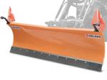 lama-da-neve-200cm-serie-media-attacco-per-caricatore-frontale-del-trattore-mod-ln-200-e