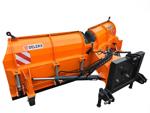 vomere-frontale-315cm-serie-pesante-sgombraneve-per-trattore-mod-lnv-315-c