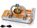 trincia-a-mazze-spostabile-170cm-deleks