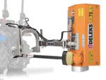 trincia-fossi-per-trattore-a-mazze-spostabile-serie-leggera-mod-volpe-140
