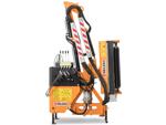 braccio-decespugliatore-idraulico-per-trattore-trincia-o-barra-tosasiepi-mod-airone-80