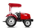 trattore-agricolo-deleks-df304g3-omologato-4-ruote-motrici