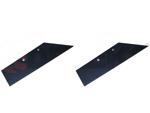 2-coltelli-ddp-30-ricambio
