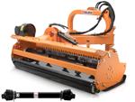 trincia-laterale-2-2-m-di-taglio-serie-pesante-per-argini-e-banchine-stradali-con-scatola-esterna-alce-220