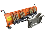 spazzaneve-serie-media-attacco-a-3-punti-per-trattore-mod-ln-250-c