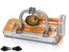 trincia-trinciasarmenti-spostabile-per-trattore-serie-leggera-da-140cm-di-taglio-erba-e-sarmenti-lince-sp140